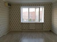 3-комнатная квартира, 78 м², 5/10 этаж, улица Жастар 43 за 26.5 млн 〒 в Усть-Каменогорске