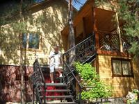 5-комнатный дом, 150 м², 4 сот., Голубой Залив за 20 млн 〒 в Новой бухтарме
