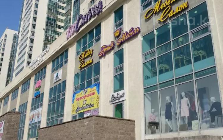 Офис площадью 340 м², проспект Бауыржана Момышулы 2 за 130 млн 〒 в Нур-Султане (Астана), Алматы р-н