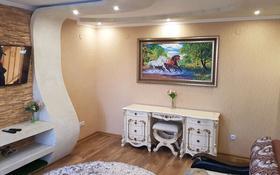 2-комнатная квартира, 54 м², 2/5 этаж посуточно, улица Маншук Маметовой 81/1 за 15 000 〒 в Уральске