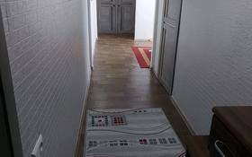 2-комнатная квартира, 53.2 м², 2/4 этаж, улица Галето 42 — Галето Спартака за 13 млн 〒 в Семее