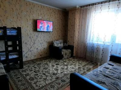 2-комнатная квартира, 58 м², 6/15 этаж, Сарыарка 50 за 19 млн 〒 в Нур-Султане (Астане), Сарыарка р-н