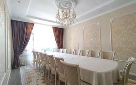 6-комнатная квартира, 167 м², 6/6 этаж, Туркестан 14/1 за 105 млн 〒 в Нур-Султане (Астана), Есиль р-н