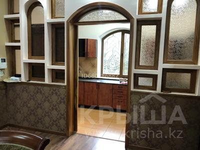 9-комнатный дом, 425 м², 10 сот., мкр Мирас, Кошек Батыра 25Б за 250 млн 〒 в Алматы, Бостандыкский р-н — фото 3