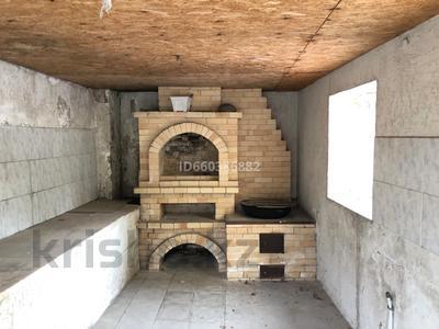 9-комнатный дом, 425 м², 10 сот., мкр Мирас, Кошек Батыра 25Б за 250 млн 〒 в Алматы, Бостандыкский р-н — фото 9