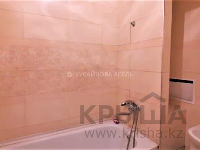 2-комнатная квартира, 61.1 м², 10/15 этаж, Мәңгілік Ел — Ханов Керея и Жанибека за 23.6 млн 〒 в Нур-Султане (Астана) — фото 7