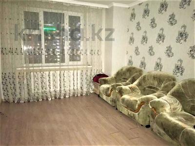 2-комнатная квартира, 61.1 м², 10/15 этаж, Мәңгілік Ел — Ханов Керея и Жанибека за 23.6 млн 〒 в Нур-Султане (Астана)