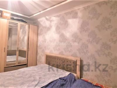 2-комнатная квартира, 61.1 м², 10/15 этаж, Мәңгілік Ел — Ханов Керея и Жанибека за 23.6 млн 〒 в Нур-Султане (Астана) — фото 3