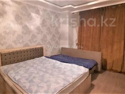 2-комнатная квартира, 61.1 м², 10/15 этаж, Мәңгілік Ел — Ханов Керея и Жанибека за 23.6 млн 〒 в Нур-Султане (Астана) — фото 4