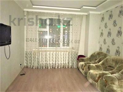 2-комнатная квартира, 61.1 м², 10/15 этаж, Мәңгілік Ел — Ханов Керея и Жанибека за 23.6 млн 〒 в Нур-Султане (Астана) — фото 2