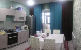 3-комнатная квартира, 85 м², 5/5 этаж, проспект Сакена Сейфуллина 10 за 32 млн 〒 в Караганде