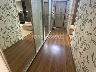 3-комнатная квартира, 66.4 м², 5/5 этаж, Юность 69 за 17 млн 〒 в Семее