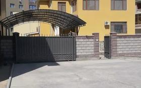 7-комнатный дом помесячно, 450 м², 10 сот., 17-й мкр за 1.5 млн 〒 в Актау, 17-й мкр