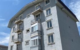 2-комнатная квартира, 58 м², 3/5 этаж, 9 квартал 43 за 13.7 млн 〒 в Каскелене