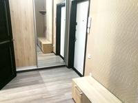 1-комнатная квартира, 47 м², 9/9 этаж