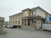Офис площадью 788 м²