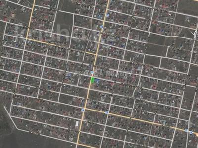 Участок 5 соток, Республика — Макатаева за 6 млн 〒 в Косшы — фото 3