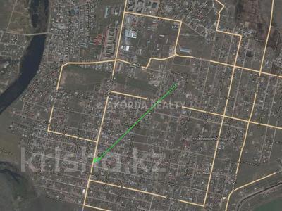 Участок 5 соток, Республика — Макатаева за 6 млн 〒 в Косшы — фото 4