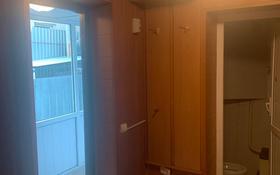 3-комнатный дом помесячно, 80 м², мкр Нур Алатау, Мкр Нур Алатау 68 — Бул бул за 150 000 〒 в Алматы, Бостандыкский р-н