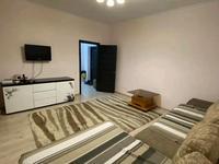 2-комнатная квартира, 75 м² посуточно