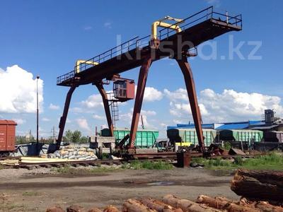 Промбаза 0.5 га, Карбышева 44А за 42 млн 〒 в Костанае — фото 2