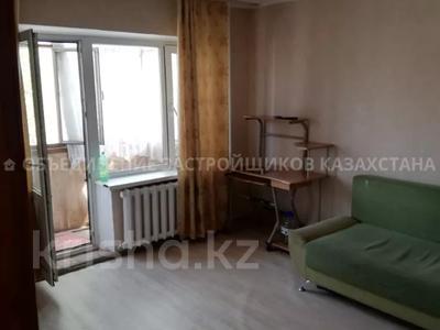2-комнатная квартира, 37 м², 2/5 этаж, Карасай батыра 6 за 11.5 млн 〒 в Нур-Султане (Астана), Сарыарка р-н — фото 10