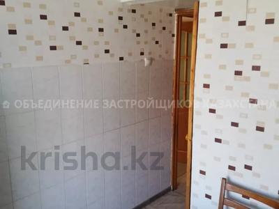 2-комнатная квартира, 37 м², 2/5 этаж, Карасай батыра 6 за 11.5 млн 〒 в Нур-Султане (Астана), Сарыарка р-н — фото 4