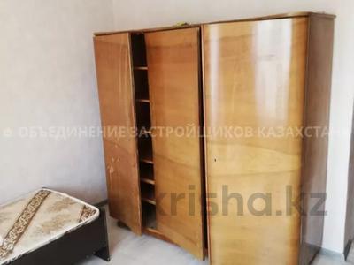2-комнатная квартира, 37 м², 2/5 этаж, Карасай батыра 6 за 11.5 млн 〒 в Нур-Султане (Астана), Сарыарка р-н — фото 11