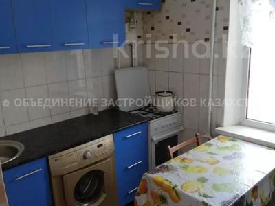 2-комнатная квартира, 37 м², 2/5 этаж, Карасай батыра 6 за 11.5 млн 〒 в Нур-Султане (Астана), Сарыарка р-н