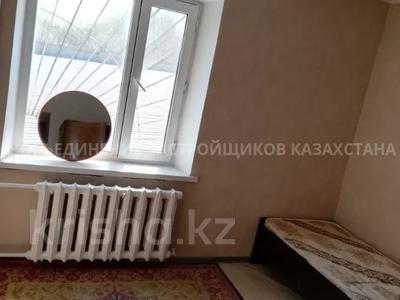 2-комнатная квартира, 37 м², 2/5 этаж, Карасай батыра 6 за 11.5 млн 〒 в Нур-Султане (Астана), Сарыарка р-н — фото 6