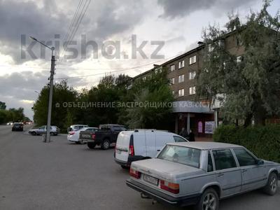 2-комнатная квартира, 37 м², 2/5 этаж, Карасай батыра 6 за 11.5 млн 〒 в Нур-Султане (Астана), Сарыарка р-н — фото 9