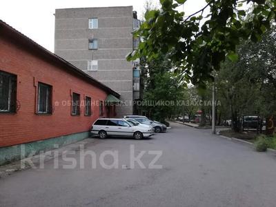 2-комнатная квартира, 37 м², 2/5 этаж, Карасай батыра 6 за 11.5 млн 〒 в Нур-Султане (Астана), Сарыарка р-н — фото 8