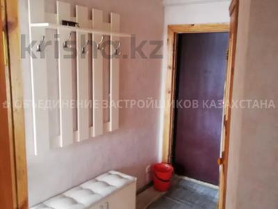 2-комнатная квартира, 37 м², 2/5 этаж, Карасай батыра 6 за 11.5 млн 〒 в Нур-Султане (Астана), Сарыарка р-н — фото 5