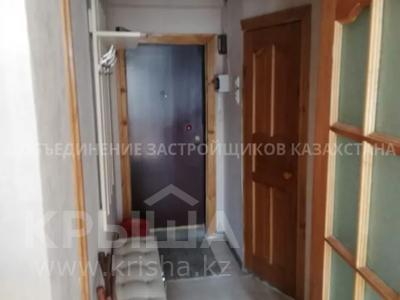 2-комнатная квартира, 37 м², 2/5 этаж, Карасай батыра 6 за 11.5 млн 〒 в Нур-Султане (Астана), Сарыарка р-н — фото 7
