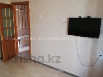 2-комнатная квартира, 37 м², 2/5 этаж, Карасай батыра 6 за 11.5 млн 〒 в Нур-Султане (Астана), Сарыарка р-н — фото 2