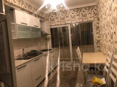 3-комнатная квартира, 100 м², 1/10 этаж помесячно, 17-мкр 22 — ЖК Стамбул за 200 000 〒 в Шымкенте, Енбекшинский р-н — фото 11