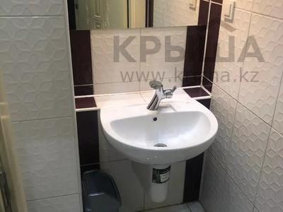 3-комнатная квартира, 100 м², 1/10 этаж помесячно, 17-мкр 22 — ЖК Стамбул за 200 000 〒 в Шымкенте, Енбекшинский р-н — фото 3