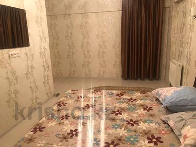 3-комнатная квартира, 100 м², 1/10 этаж помесячно, 17-мкр 22 — ЖК Стамбул за 200 000 〒 в Шымкенте, Енбекшинский р-н — фото 7