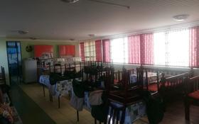 Срочно продается кафе в самал базаре за 12.5 млн 〒 в Шымкенте, Абайский р-н