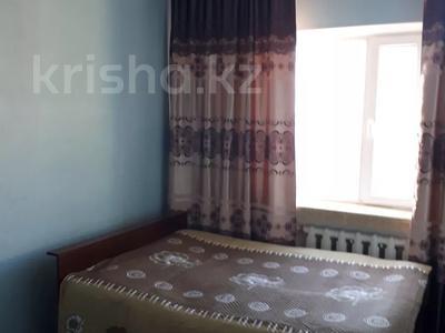 3-комнатная квартира, 68 м², 5/5 этаж, проспект Сатпаева 158 за 7 млн 〒 — фото 3