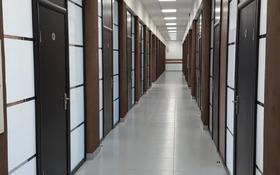 Офис площадью 30 м², Мельничная 4 за 2 500 〒 в Караганде, Казыбек би р-н