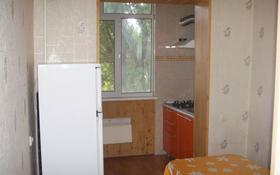 3-комнатная квартира, 63 м², 2/5 этаж помесячно, Мкр Алатау 15 за 70 000 〒 в Таразе