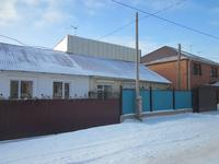 5-комнатный дом, 143.7 м², 8 сот., Лачугина 32 за 12.5 млн 〒 в Актобе