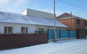5-комнатный дом, 143.7 м², 8 сот., Лачугина 32 за ~ 17.2 млн 〒 в Актобе