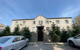 6-комнатная квартира, 315 м², 1/2 этаж, Исы Байзакова 149 за 60 млн 〒 в Павлодаре