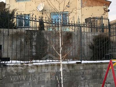 Дача с участком в 6 сот., ПКСТ Волна за 28 млн 〒 в Казцик