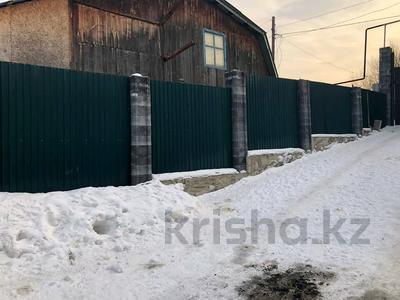 Дача с участком в 6 сот., ПКСТ Волна за 28 млн 〒 в Казцик — фото 7