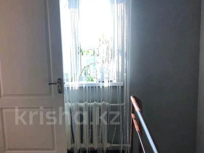 Дача с участком в 6 сот., ПКСТ Волна за 28 млн 〒 в Казцик — фото 9