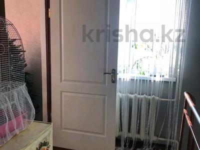 Дача с участком в 6 сот., ПКСТ Волна за 28 млн 〒 в Казцик — фото 6