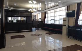 место в холле под бар, кофейню, прочее за 100 000 〒 в Нур-Султане (Астана), Алматы р-н